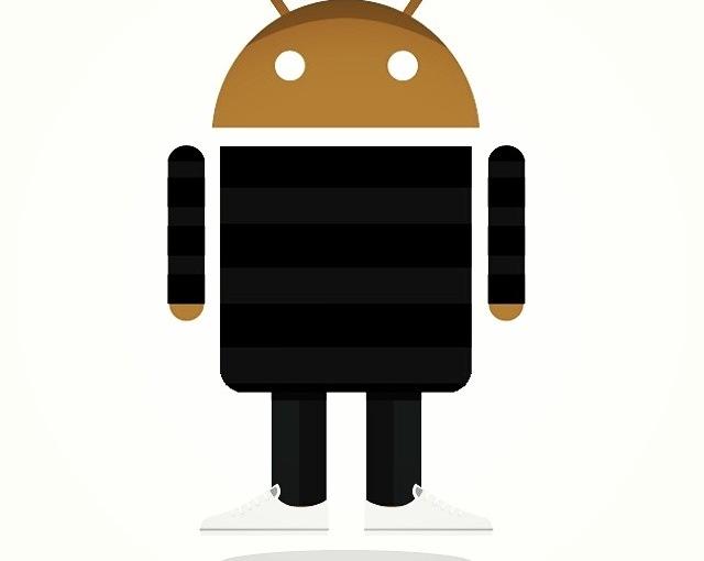 Android selfie!  Andrelfie!  #selfiegram #allthefilters