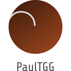 PaulTGG.com